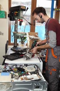 service reparatii masini de spalat