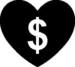 Ieftin