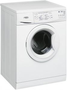 service reparatii masini de spalat Whirlpool