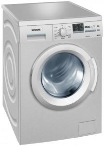 service reparatii masini de spalat Siemens